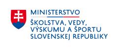 logo-MSVVSSR