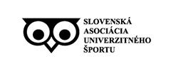 logo-SAUS