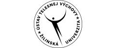 logo-UTV