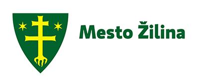 logo-mesto-Zilina